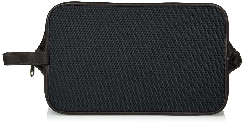 Amazon.com  Dopp Men s First Class Leather Seasoned Traveler Admiral Kit   Clothing d33c93aa65434