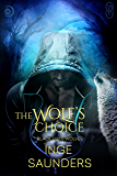 The Wolf's Choice (Black Hills Wolves #64)