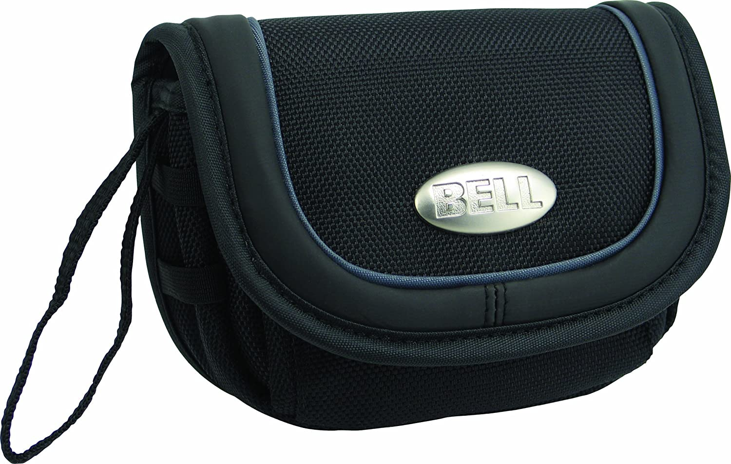 Bell Automotive 22-1-33388-8 Small GPS Case