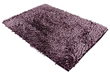 Fußbodenbelag Teppich ~ Pvc vinyl fussboden fußboden boden teppich matte d d