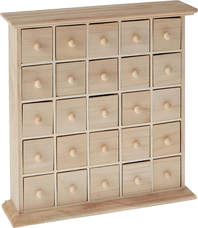 Finitura per Desktop deposito per stoviglie Estraibili Cassettiera in Legno massello armadi portagioie classificatori per Ufficio,Brown comodini