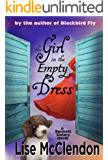 The Girl in the Empty Dress (Bennett Sisters Book 2)