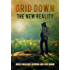 Grid Down The New Reality