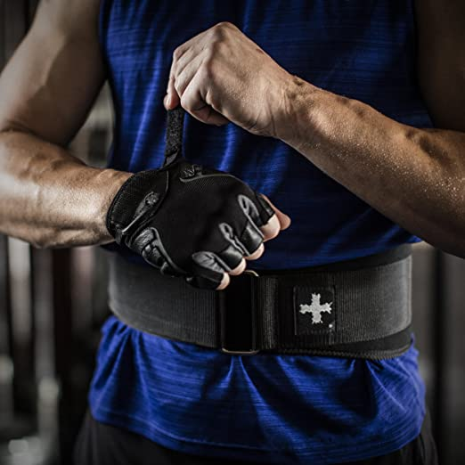 best budget weight lifting gloves