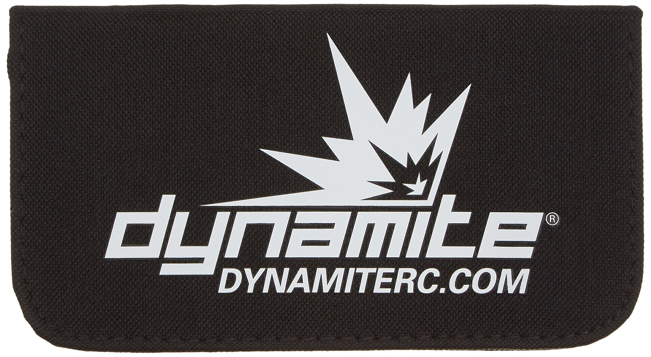 Dynamite Startup Tool Set for Traxxas Vehicles by Dynamite (Image #3)