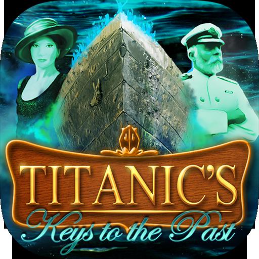 Titanic's Keys to the Past ()