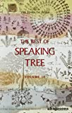 The Best Of Speaking Tree Vol 10 -Rs 250