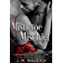 Mistletoe Mischief: A Lost and Found Series Novella- Roger
