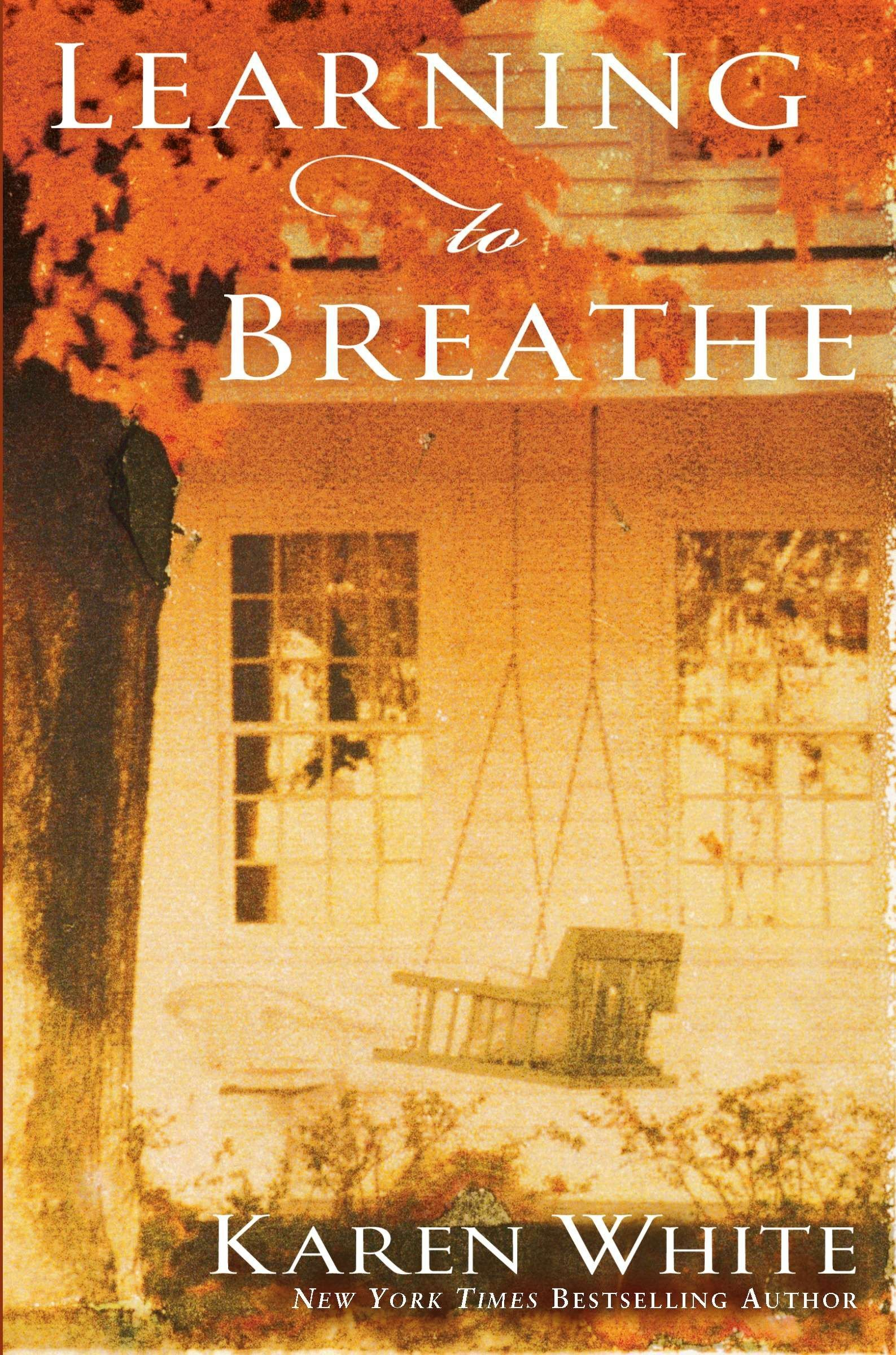 Download Learning to Breathe pdf epub