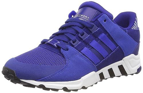 release date: e916c 57c6b adidas EQT Support RF, Zapatillas de Deporte para Hombre Amazon.es  Zapatos y complementos