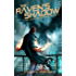 The Raven's Shadow: The Aegis of Merlin Book 4
