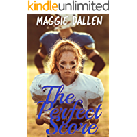 The Perfect Score (Kissing the Enemy Book 3)