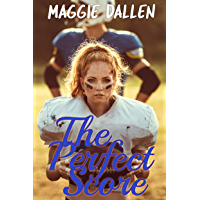 The Perfect Score (Kissing the Enemy Book 3) (English Edition)