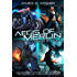 The Aegis of Merlin Omnibus Vol 1: Books 1-4 (The Aegis of Merlin Collections)