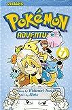 Pokémon Adventures, Vol. 7 (2nd Edition) (Pokemon)