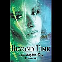 Beyond Time (English Edition)