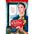 The Beloved Christmas Quilt (Free Preview): Three Stories of Family, Romance, and Amish Faith
