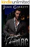 Dark Threat (DARC Ops Book 5)