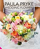 Weddings Flowers: Exceptional Floral Design for Exceptional Weddings