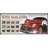 Vol. 1-12-East Side Story Box Set