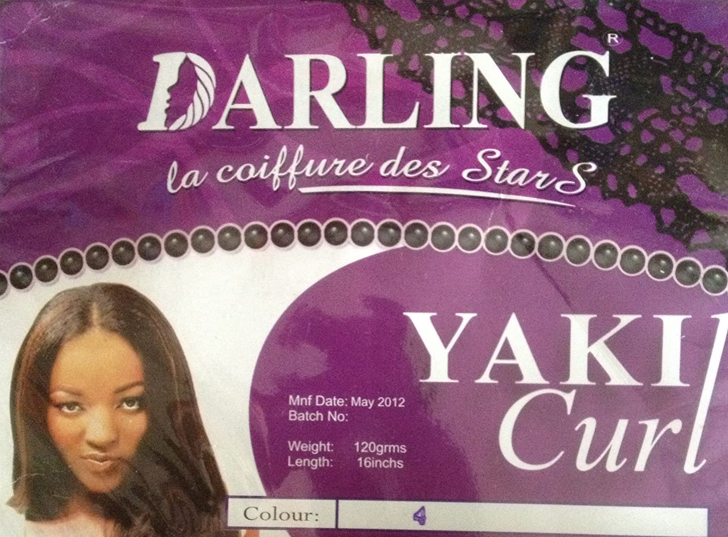 Extensions des stars