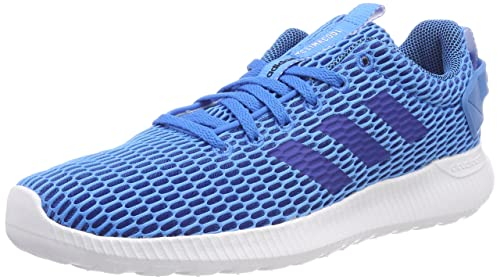 size 40 c01bd 3060a adidas CF Lite Racer CC, Zapatillas de Gimnasia para Hombre, Azul (Bright  Blue Collegiate Royal Core Black), 48 EU  Amazon.es  Zapatos y complementos