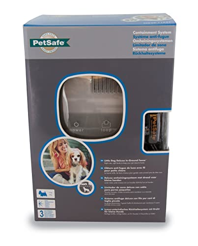 PetSafe-Little-Dog-In-Ground-Fence