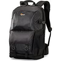 Lowepro Fastpack BP 250 AW II Padded Camera Backpack