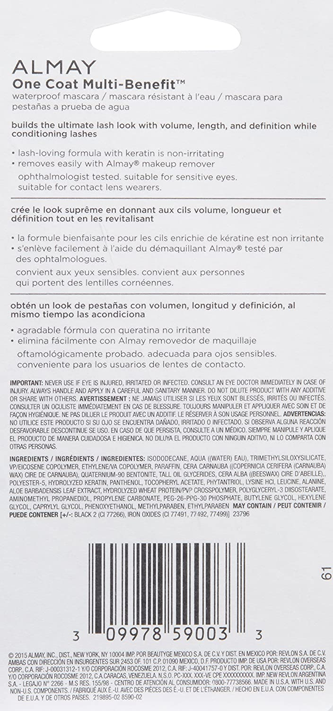 Encantador Queratina Anatomía Definición Regalo - Anatomía de Las ...