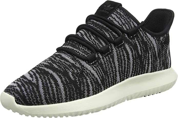 adidas Tubular Shadow, Zapatillas de Running para Mujer: Amazon.es ...