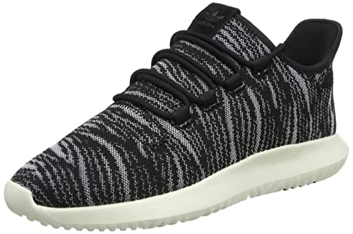 uk availability e5dfa c2074 adidas Tubular Shadow, Scarpe da Ginnastica Donna, Nero (Core Black Aero  Pink