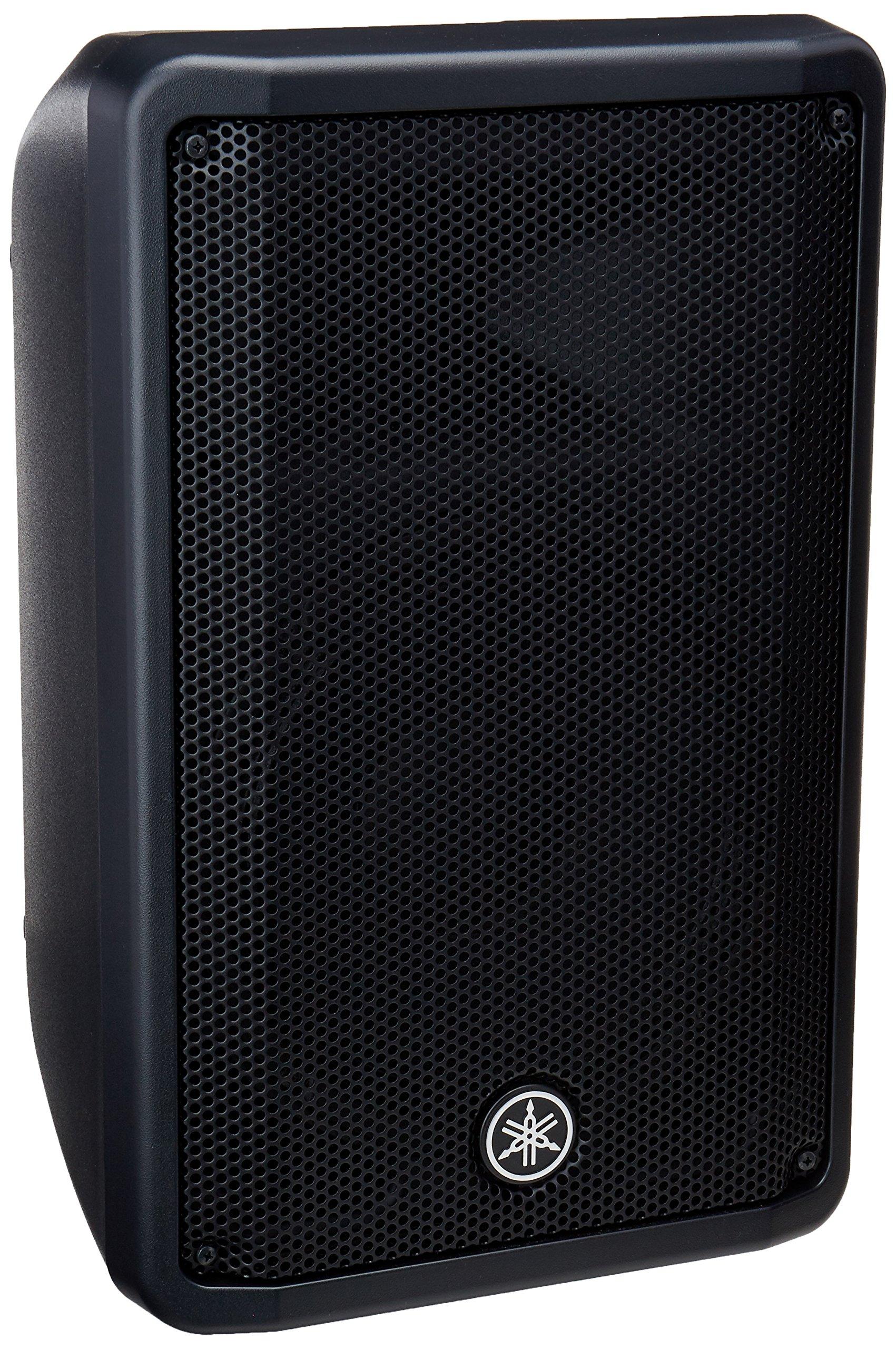 Yamaha CBR10 10 inch Passive Loudspeaker