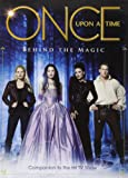 Once Upon a Time - Behind the Magic.