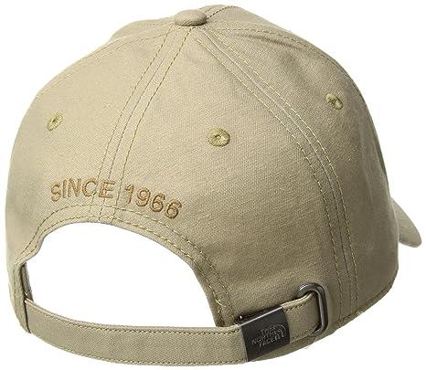 5284da128 The North Face 66 Classic Cap Hat Outdoor Hat