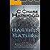 Bastion Saturn