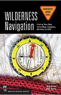 Map Reading And Land Navigation Pentagon US Military - Us army guide to map reading and navigation