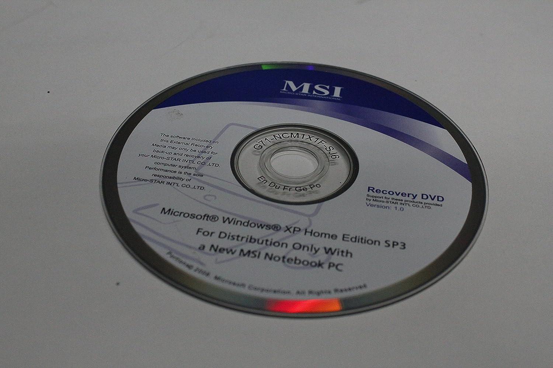 Windows system restore – guide for windows xp, vista, 7, 8, 10.