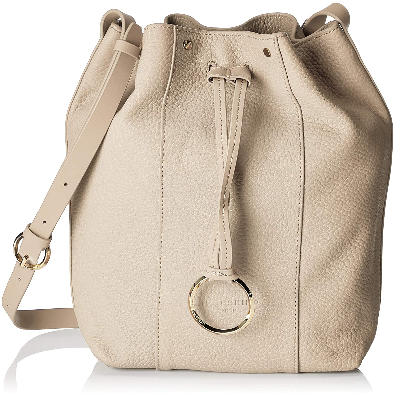134e3c3ef92 Liebeskind Berlin Women's SHBUCKETM PEBBLE Cross-Body Bag: Amazon.co.uk:  Shoes & Bags