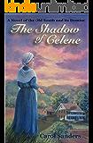The Shadow of Celene