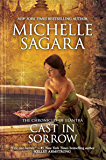 Cast In Sorrow (The Chronicles of Elantra Book 10)