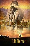 Anytime Darlin', A Western Romance