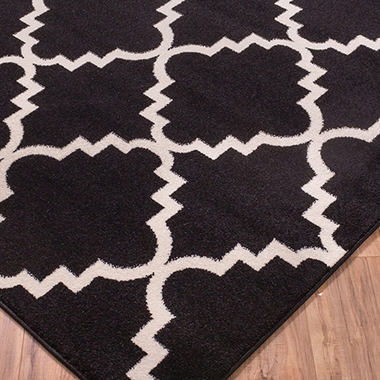 roselawnlutheran and of rugs black gold best ideas with rug area oriental image