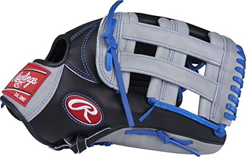 Rawlings Heart of The Hide Glove Serie