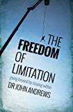 The Freedom of Limitation: Going beyond by staying within