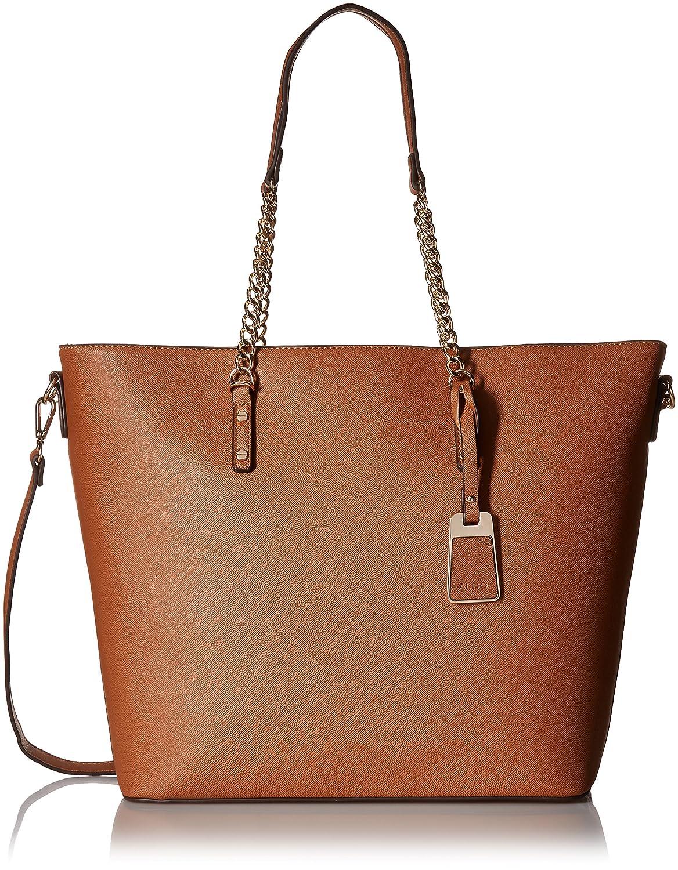 Aldo Land Shoulder Handbag