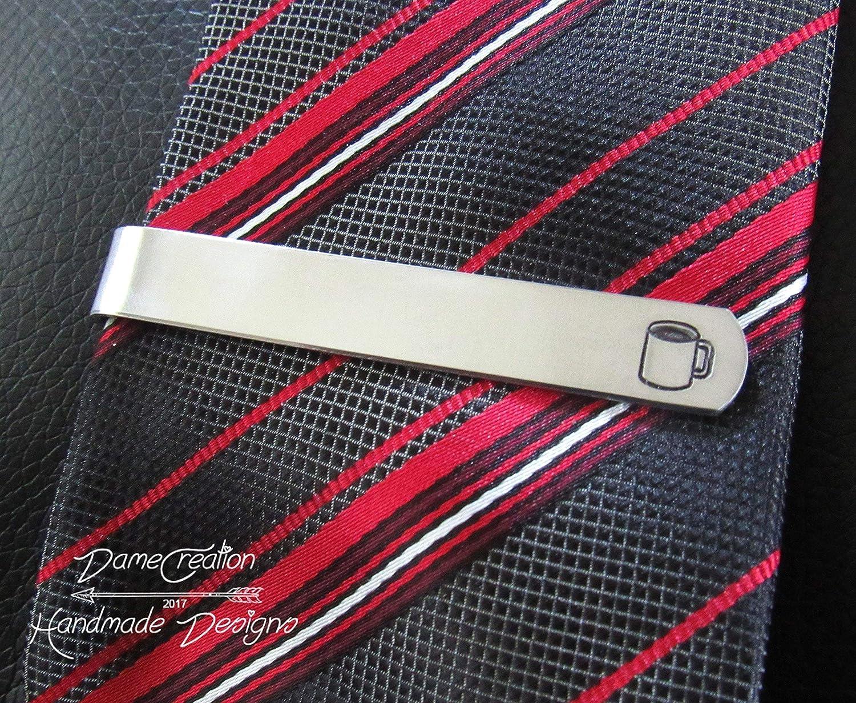 Tie Clips,Wedding tie clips coffee wedding clips tie clips tie pin tie pins tie clips,Caffeine symbol clips,Molecular formula tie tack