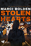 Stolen Hearts (HEARTS Series Book 3)