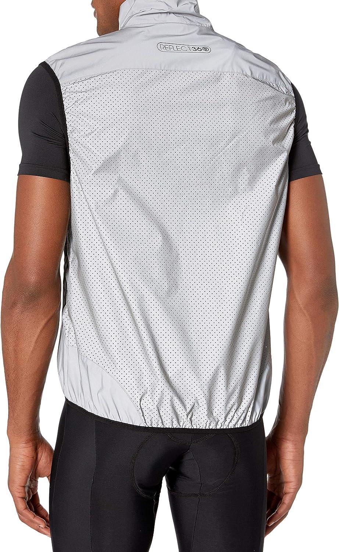 Proviz Reflect360 Cycling Vest