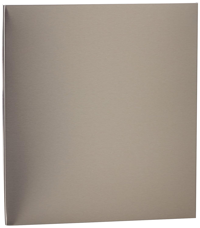 Frigidaire 154533401 Dishwasher Front Door Panel