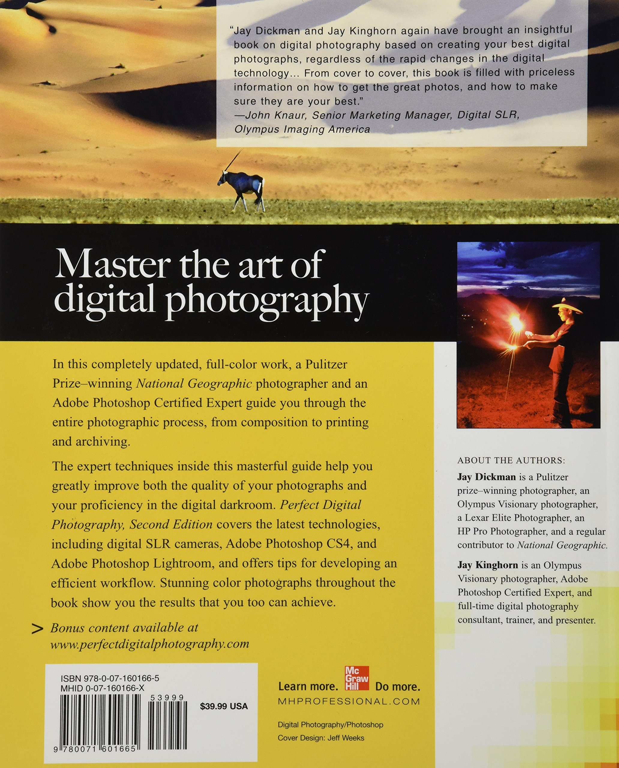 Digital Photography Book Cover ~ Favorite photography books and authors part boost your